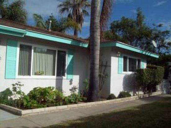 512-514 Eaton St, Oceanside, CA 92054