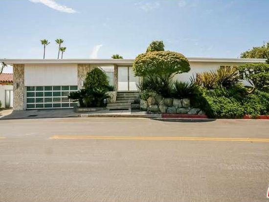 2250 Apollo Dr, Los Angeles, CA 90046