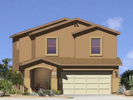 2236 Violeta Cir SE, Rio Rancho, NM 87124