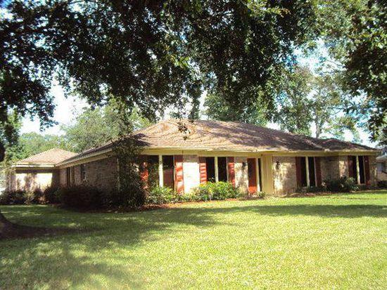 6790 Linkwood St, Beaumont, TX 77706