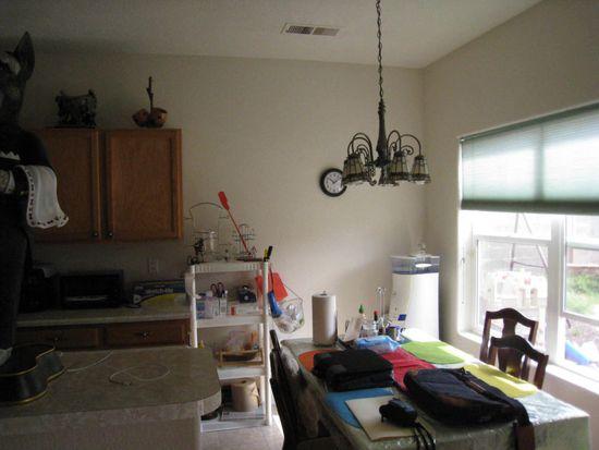 520 Humbolt St SE, Albuquerque, NM 87123