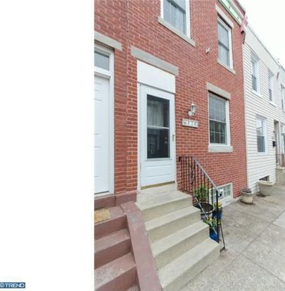 826 N Stillman St, Philadelphia, PA 19130