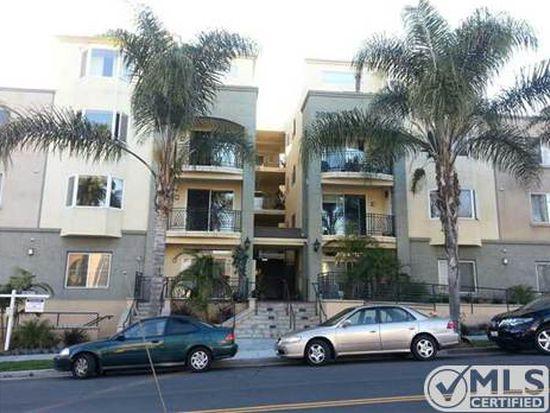 3990 Centre St UNIT 105, San Diego, CA 92103