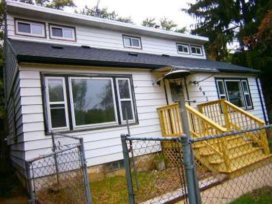 36920 N Lawrence Dr, Lake Villa, IL 60046