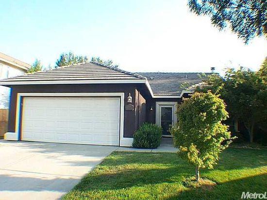 939 Pearwood Cir, Lodi, CA 95242