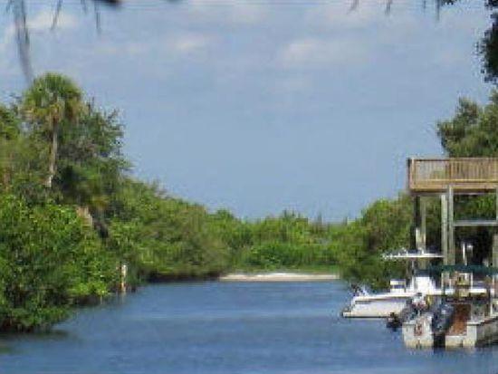 4836 W Flamingo Rd, Tampa, FL 33611