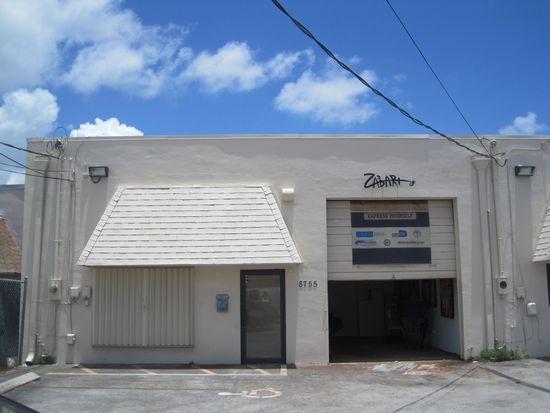 8751 SW 131st St, Miami, FL 33176