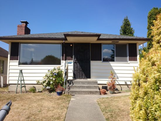 6017 47th Ave SW, Seattle, WA 98136