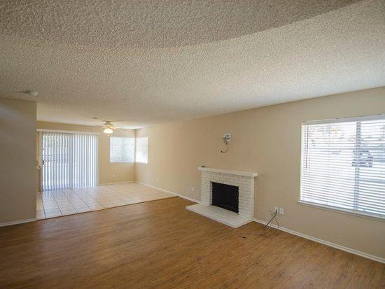 844 Cisco St, Colton, CA 92324
