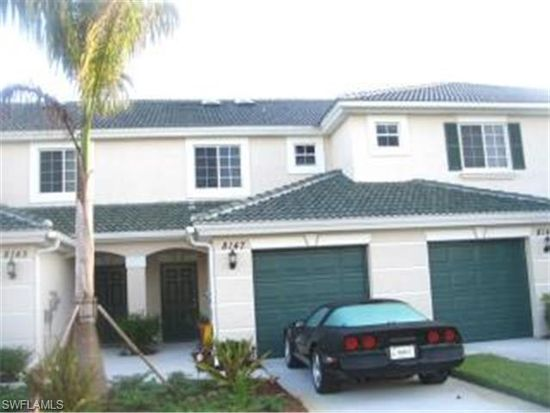 8147 Pacific Beach Dr, Fort Myers, FL 33966