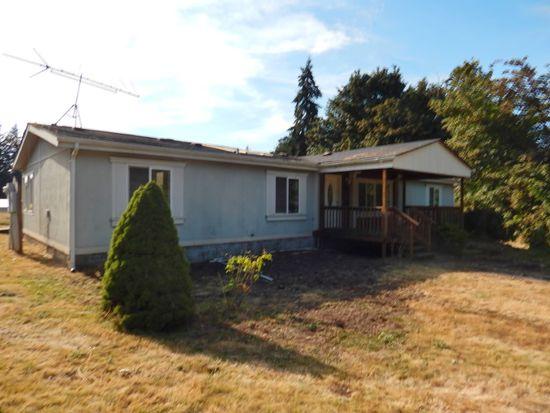 1301 Cloverdale Rd, Kalama, WA 98625