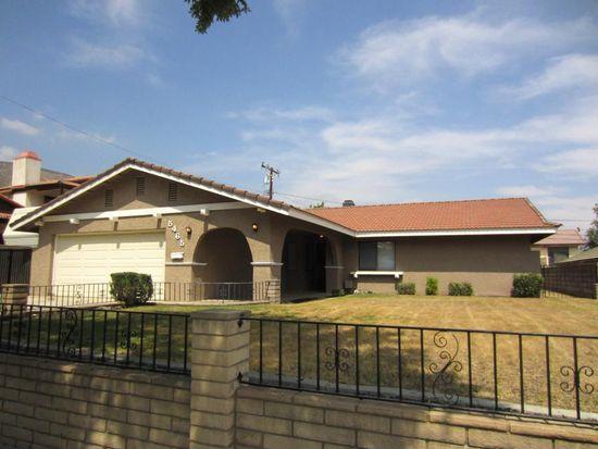 5465 Acacia Ave, San Bernardino, CA 92407