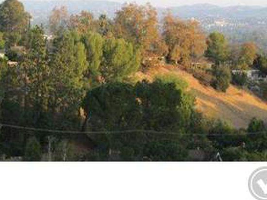 7038 Middlesbury Ridge Cir, West Hills, CA 91307