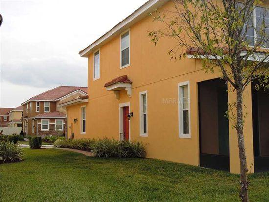 5548 Siracusa Ln, Sanford, FL 32771