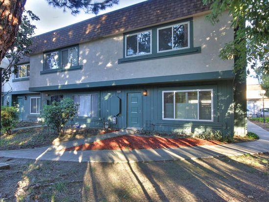 38542 Vancouver Cmn, Fremont, CA 94536