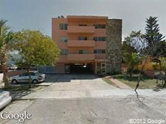 580 NE 127th St APT 22, North Miami, FL 33161