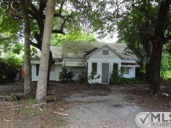 259 Delray Ave, Fort Myers, FL 33905