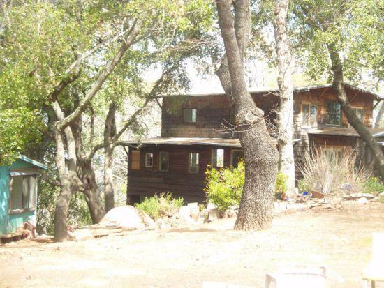 40379 Tassajara Rd, Carmel Valley, CA 93924