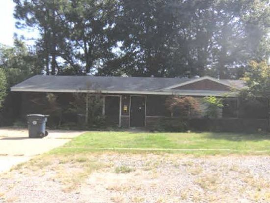 114 Henry St, Marion, AR 72364