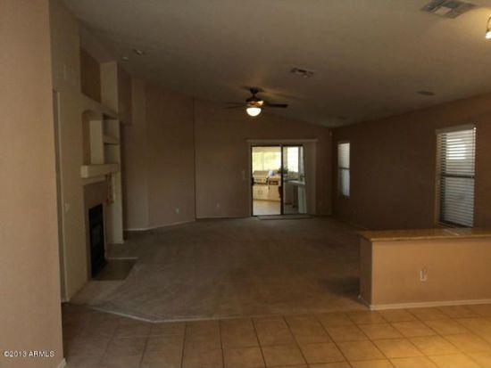 2240 E Mariposa Grande, Phoenix, AZ 85024
