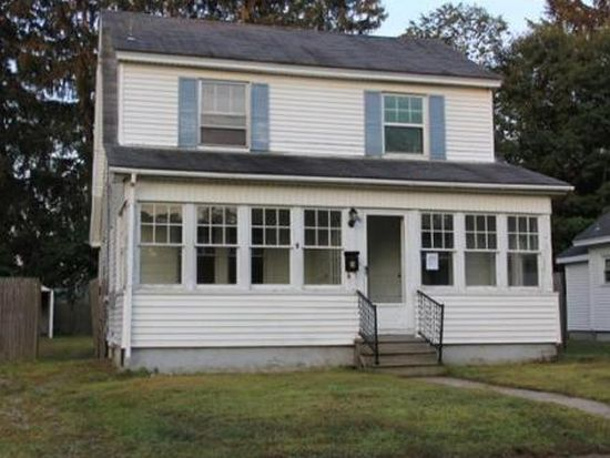 38 Sibley St, Pittsfield, MA 01201