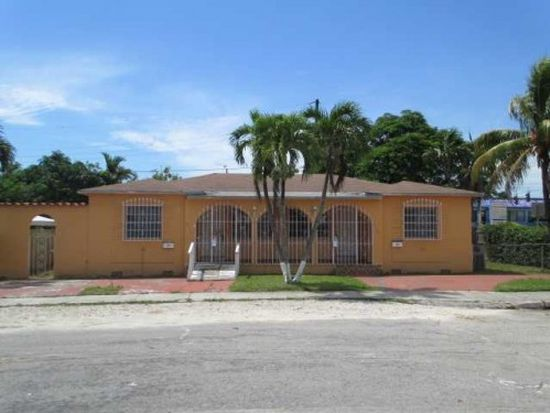 2178 SW 15th St, Miami, FL 33145
