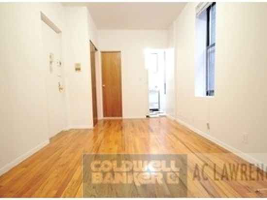 417 E 65th St APT 1, New York, NY 10065