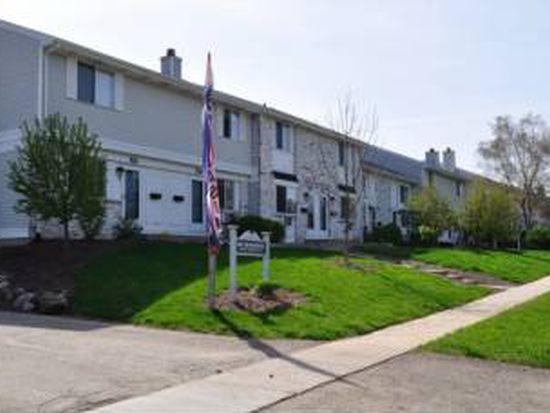 2837 Eggiman Rd, Fitchburg, WI 53713
