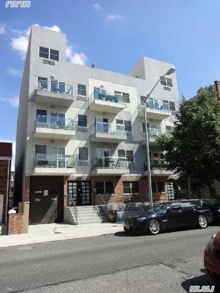 2587 37th St APT 2D, Long Island City, NY 11103