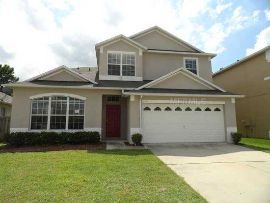 10122 Bennington Chase Dr, Orlando, FL 32829