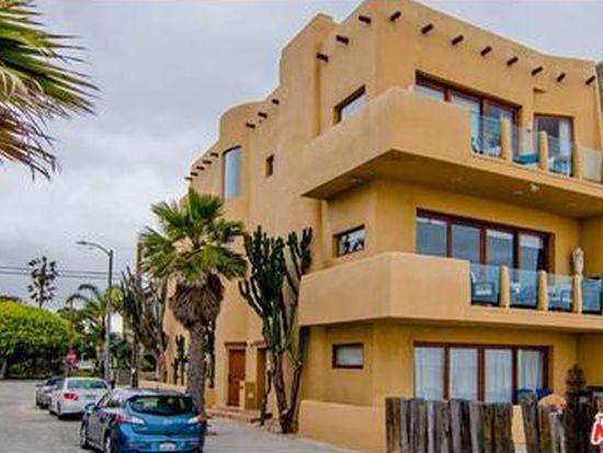 6301 Ocean Front Walk, Playa Del Rey, CA 90293