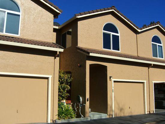 106 Bluebonnet Ln UNIT 3, Scotts Valley, CA 95066