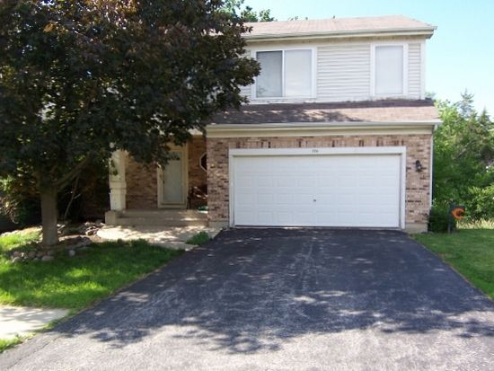 774 Waterview Dr, Round Lake Park, IL 60073