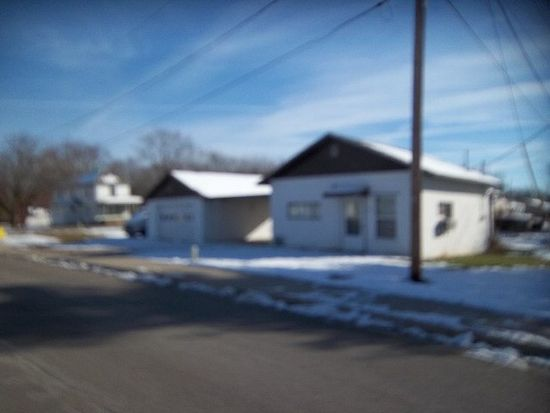 1100 Columbus St, Chillicothe, OH 45601