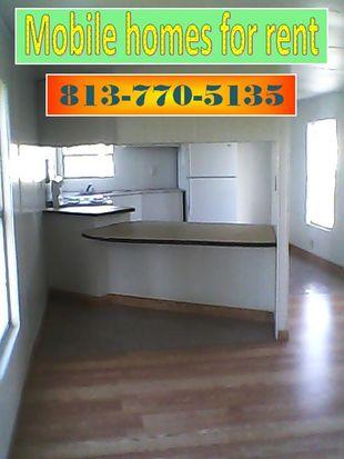 6230 Astoria Dr, Tampa, FL 33619