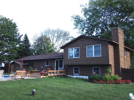 155 Homestead Ln, Traverse City, MI 49686