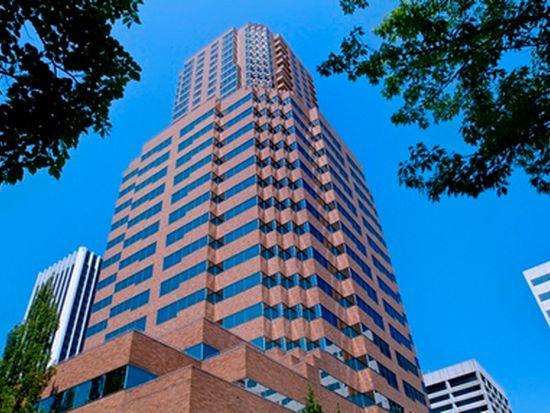 Loans near  SW rd Ave  , Portland OR