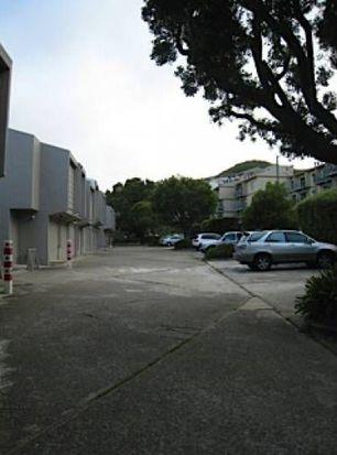 140 Gardenside Dr APT 303, San Francisco, CA 94131
