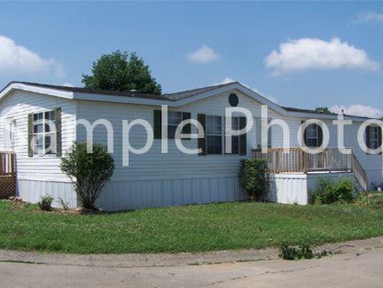 3415 45th Avenue A, Moline, IL 61265