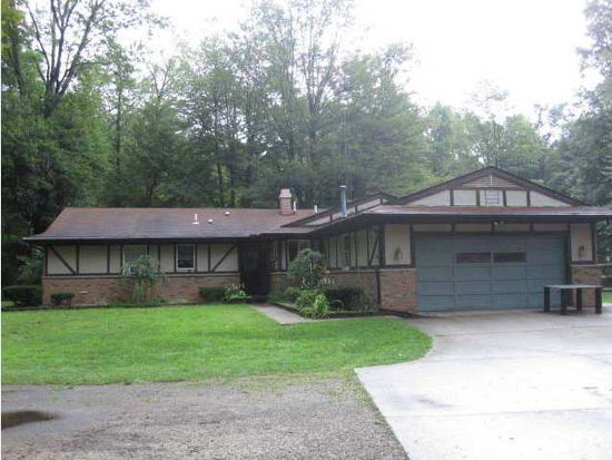 10705 Maumee Western Rd, Swanton, OH 43558
