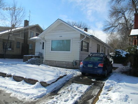 1855 11th Ave, Greeley, CO 80631