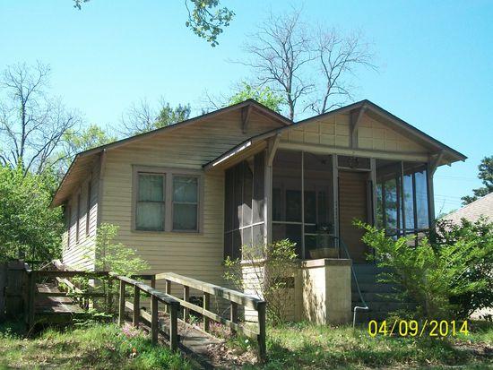 733 E 35th St, Savannah, GA 31401