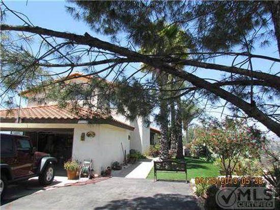 1067 Neighborly Ln, Ramona, CA 92065