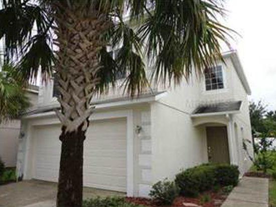 15332 Torpoint Rd, Winter Garden, FL 34787