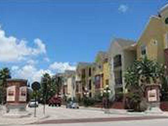 1810 E Palm Ave APT 4101, Tampa, FL 33605