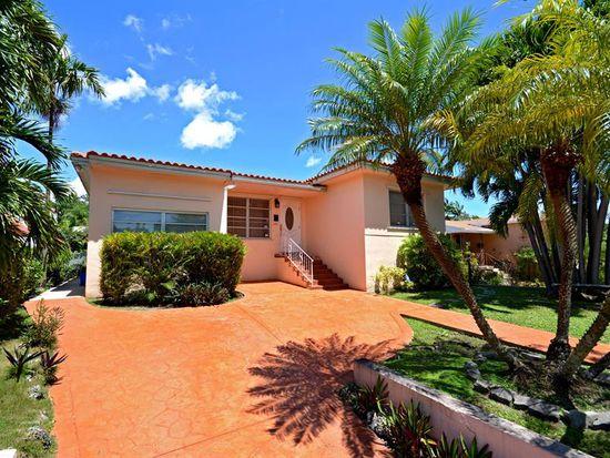 2331 SW 23rd Ter, Miami, FL 33145