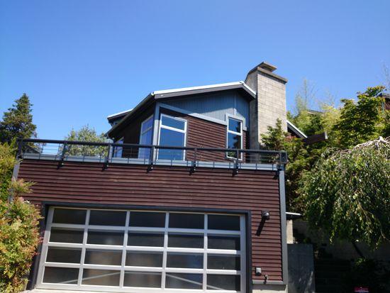 1932 10th Ave E, Seattle, WA 98102