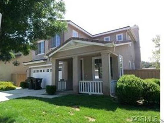 3248 E Springcreek Rd, West Covina, CA 91791