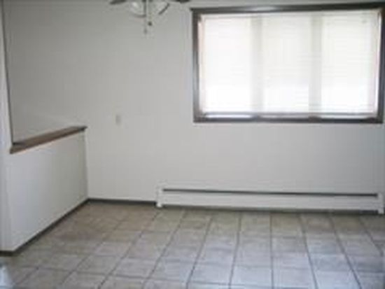 3509 S Willow Ave APT 105, Sioux Falls, SD 57105