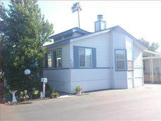 1075 Space Park Way SPC 148, Mountain View, CA 94043